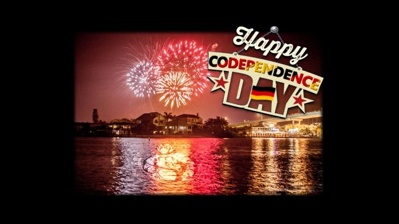 wa_codependence_day.jpg